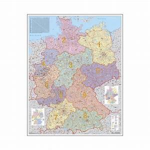 Dänisches Bettenlager Online Shop Deutschland : deutschland postleitzahlen 1 online shop ~ Bigdaddyawards.com Haus und Dekorationen