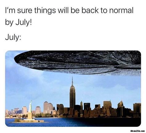 normal  july