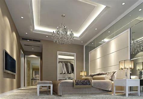 Decor Vaulted Ceiling Lighting For Your Lighting Your