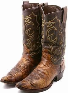De 830 bedste billeder fra cowboy boots pa pinterest for Cowboy boots in pa