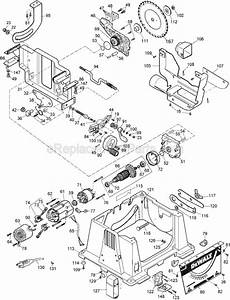 craftsman table saw wiring diagram images wiring table With amp wiring kit canadian tire