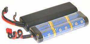 Powerizer Polymer Li