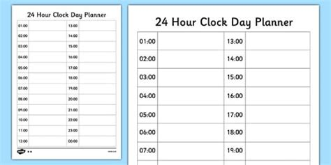 24 Hour Clock Day Planner  24 Hour Clock, 24 Hour, Clock. What Is Hospitality And Tourism. Bankers Life Insurance Phone Number. Gibson Insurance Agency Vespa Insurance Rates. Freelance Web Designers Nyc 1 30 In Spanish. Breast Augmentation Average Cost. Wedding Planner Certificate 68 Camaro Price. One Page Checkout Shopping Cart. Invesco Diversified Dividend Fund