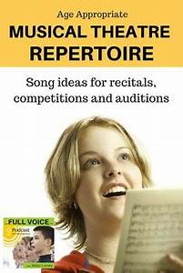Sing it! Voice Lessons on Pinterest | Choirs, Singers and ...