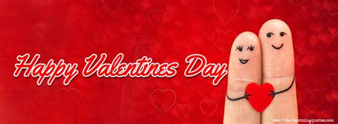 Valentines Day Facebook Cover Photos 2018  Freshmorningquotes. Unique Invoice Template Free. Chapman University Graduate Programs. Yoga Waiver Form Template. Happy Hour Invitation Template. Diy Graduation Gift Ideas. Create Free Templates For Invoices Printable. Template For Business Cards. Lawn Mowing Business Cards