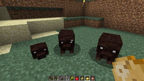 How To Make A Double Boat In Minecraft by Improving Minecraft Minecraft Mods