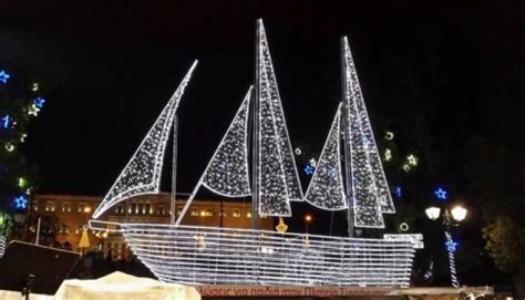 christmas decoration in greece how to celebrate a xpatathens