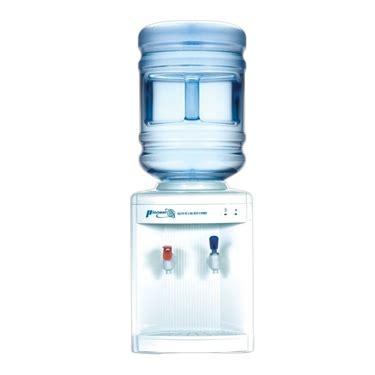 Distributori Acqua Ufficio by Acqua Dispenser Acqua Distributore D Acqua