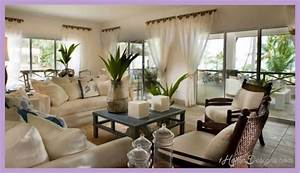 beautiful small living rooms 1homedesignscom With beautiful small living room design
