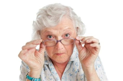 grandmother in ac m blog public relations pearls of wisdom from grandma ac m blog