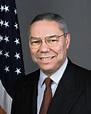 Colin Powell - Wikipedia