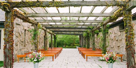 destination kohler whistling straits weddings