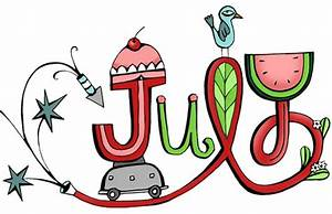 10 Interesting Facts about the Month of July | Facts ...