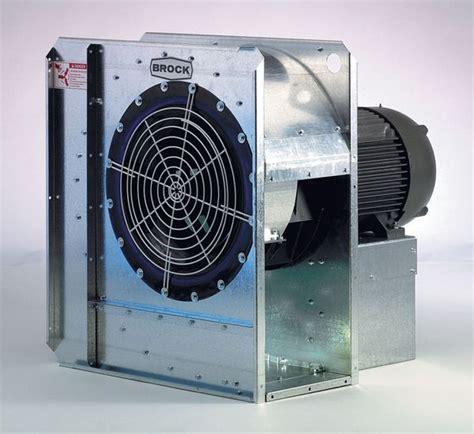 12 grain bin fan grain bin fans centrifugal agri systems