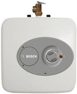 Point Of Use Water Heater For Shower - best point of use water heaters reviews shower insider