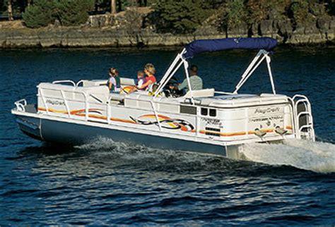 Fishing Boat Rentals Osage Beach Mo by Pontoon Boats Boat Rental Glaize Bridge Lake Of The