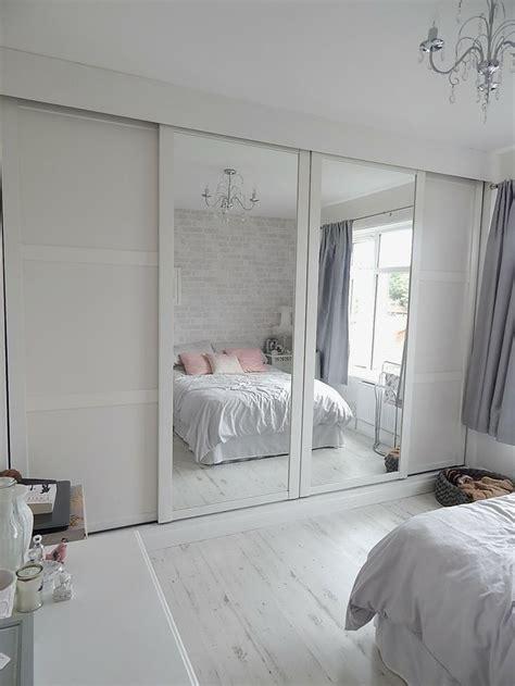 white bedroom design inspiration all white bedroom inspiration habitaciones pinterest bricks brick walls and inspiration