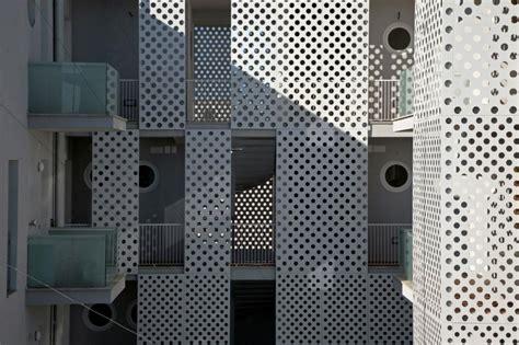 case  ballatoio construction