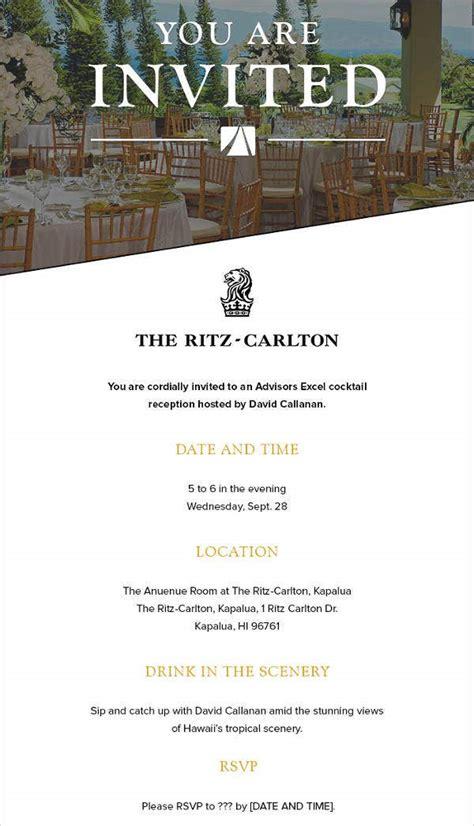 dinner invitation designs psd ai  premium