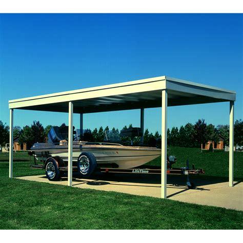 20x20 metal carport arrow vinyl coated steel carport 10 ft x 20 ft shop