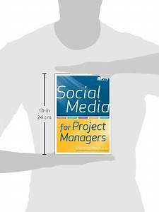 Social Media for Project Managers – PMI Thailand Chapter Store