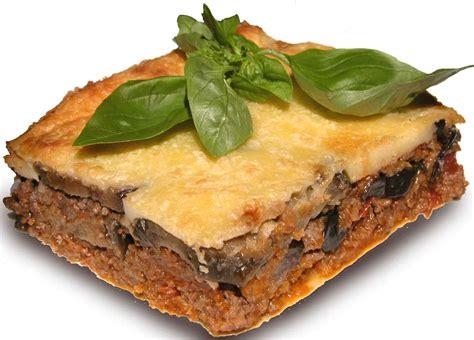 cuisine greque a f a s y r recettes de la cuisine traditionnelle grecque