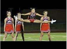 How to make the Cheer Team YouTube