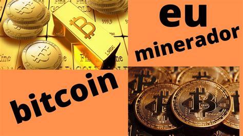 Vejo várias pessoas interessadas no bitcoin. como investir em bitcoin?passo a passo/Hotmart/afiliado - YouTube