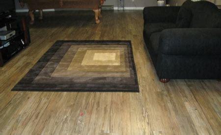 vinyl plank flooring questions basement questions basement flooring systems is vinyl plank flooring for basements