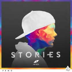 best photo albums avicii 39 s 39 stories 39 set for october 2 release indscene