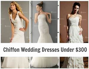 cheap wedding dresses under 300 flower girl dresses With wedding dresses for under 300