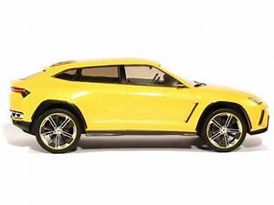 Lamborghini Urus Prix Neuf : lamborghini urus 2012 modelcar 1 18 autos miniatures tacot ~ Medecine-chirurgie-esthetiques.com Avis de Voitures