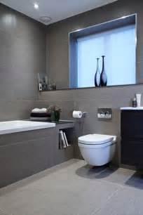 Bathroom Tile Colour Ideas by 82 Tolle Badezimmer Fliesen Designs Zum Inspirieren