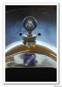 Bouchon De Radiateur Voiture : automobile blog du talmondais ~ Medecine-chirurgie-esthetiques.com Avis de Voitures
