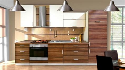 Meaning Of Cabinet by Definition Cabinet Photo