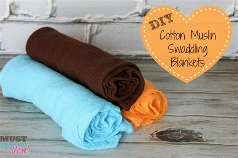Diy Muslin Swaddling Blankets Tutorial Can You Sleep With A Heated Blanket While Pregnant Blue And White Crochet Baby Pattern Fireman Sam Snuggle Summer Weight Enviroloft Down Alternative Chunky Wool Diy Horse Bar Pink Gray I Use An Electric Whilst