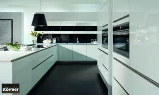 Küche U Form by Design K 252 Che U Form Www Kuechenportal De