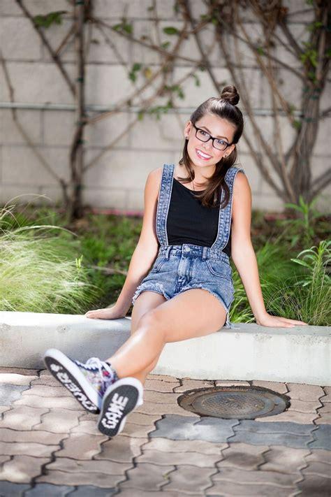 Madisyn Shipman Bio Height Weight Boyfriend And Facts
