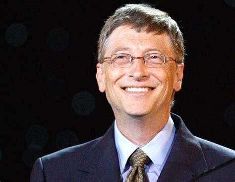 Bill Gates – Agente Satanico – Un gran Secreto!!! |