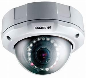 Comment Installer Camera De Surveillance Exterieur : mat riel de vid osurveillance prix discount avec talinfo ~ Premium-room.com Idées de Décoration