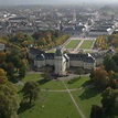 Travel to Karlsruhe – Gateway to the Black Forest Discover ...