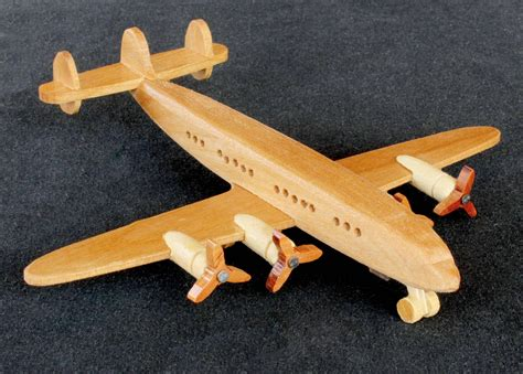 aviation history  wood deluxe woodworking plans