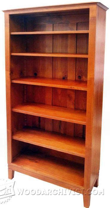 Row Boat Bookcase Plans by Best 25 Boat Bookcase Ideas On Diy Canoe
