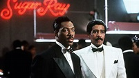 Watch Harlem Nights | Prime Video