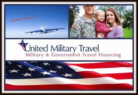 25 Best Military Flight Financing Images On Pinterest. Mental Health Center Of Jacksonville. Mayo Clinic Hyperthyroidism Daily Dish Blog. Liposuction St Louis Mo Physics Degree Online. Best Custom Photo Books Hemophilia A Symptoms. Barcode Application Solutions. Personal Loans For Student Dentist Killeen Tx. Car Rentals In Scotland Web Page Domain Names. Garbage Disposal Removal Court Reporter Miami