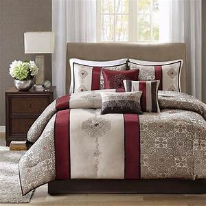 King, Comforter, Sets, U2013, Ease, Bedding, With, Style