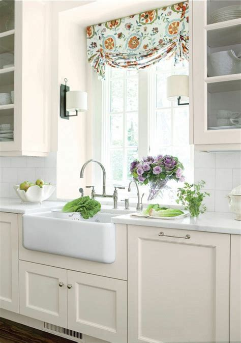 Gardine Für Küchenfenster by Gardinen Ideen Inspiriert Den Letzten Gardinen Trends