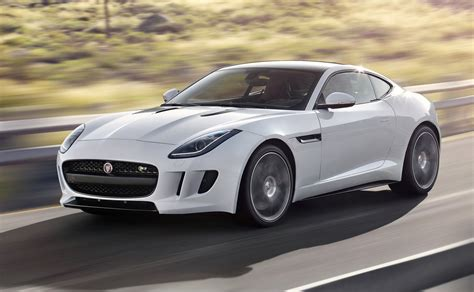 jaguar f 2015 jaguar f type review cargurus