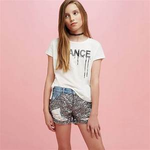 Kids Fashion – Girls Tween Fashion | The Best Teen Tween ...