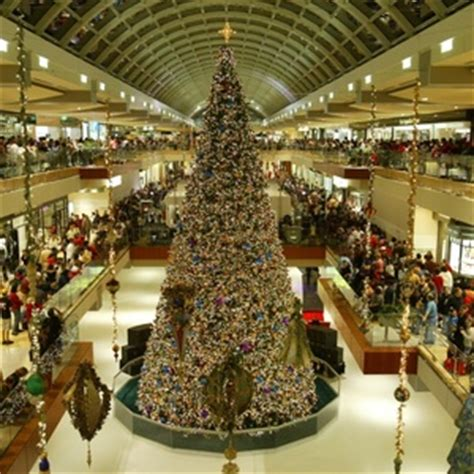 shop town houston boasts three of the biggest malls in